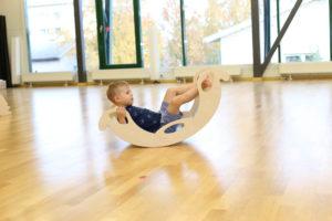 rocking toys educational toys to relaxing - Schaukeltiere pädagogisches Spielzeug zum entspannen