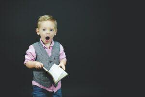 Montessori toys - montessori spielzeug