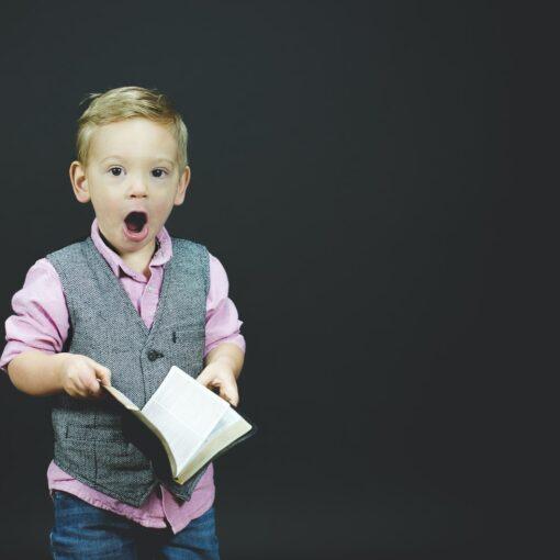 Montessori toys - Montessori Spielzeug fördert Intelligenz und geistige Entwicklung
